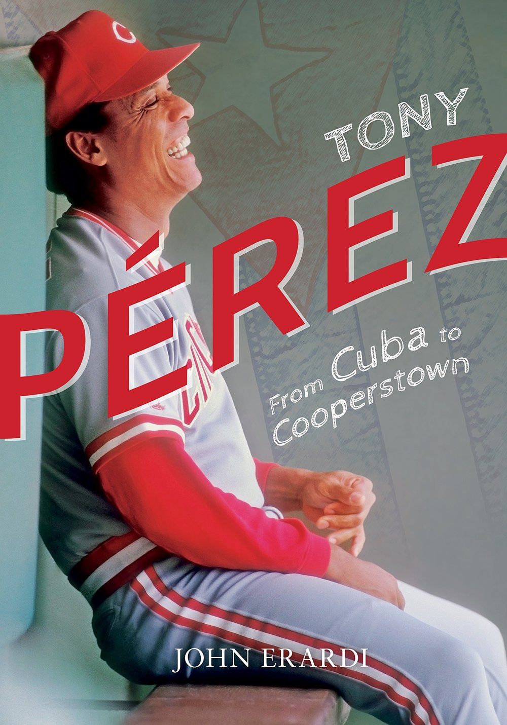 Perez.jpg