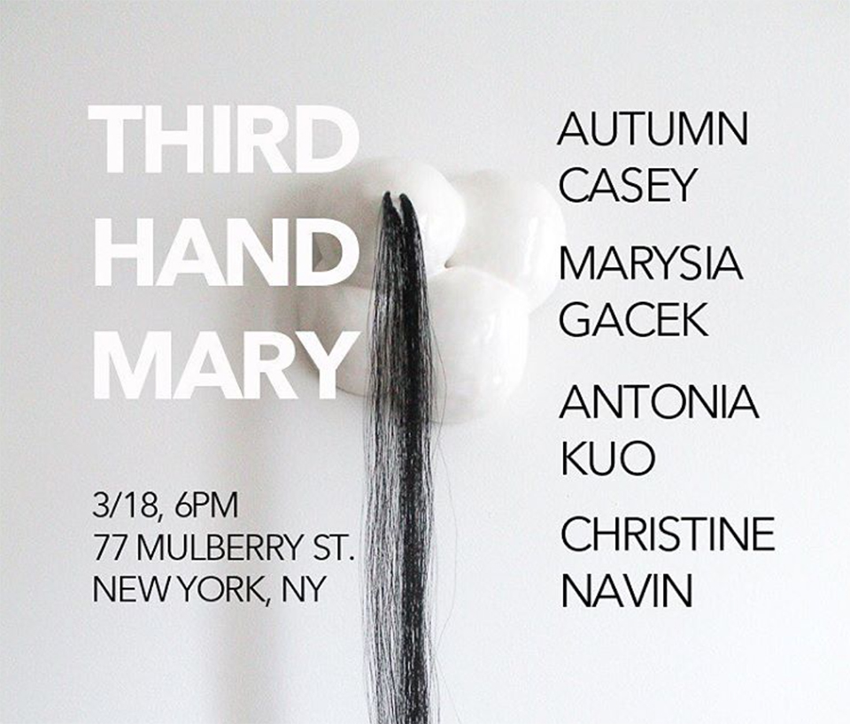AUTUMN_THIRD_HAND_MARY.jpg