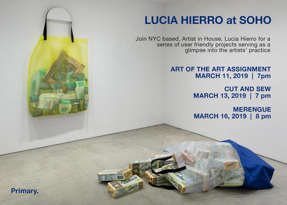 LUCIA_HIERRO_ARTIST_IN_HOUSE.jpg