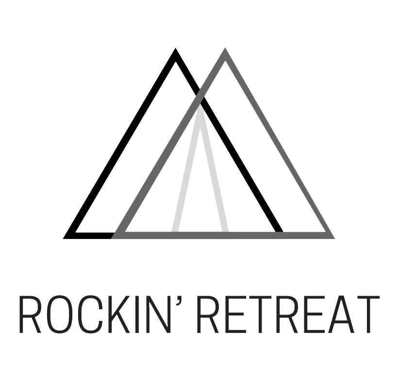 Rockin' Retreat