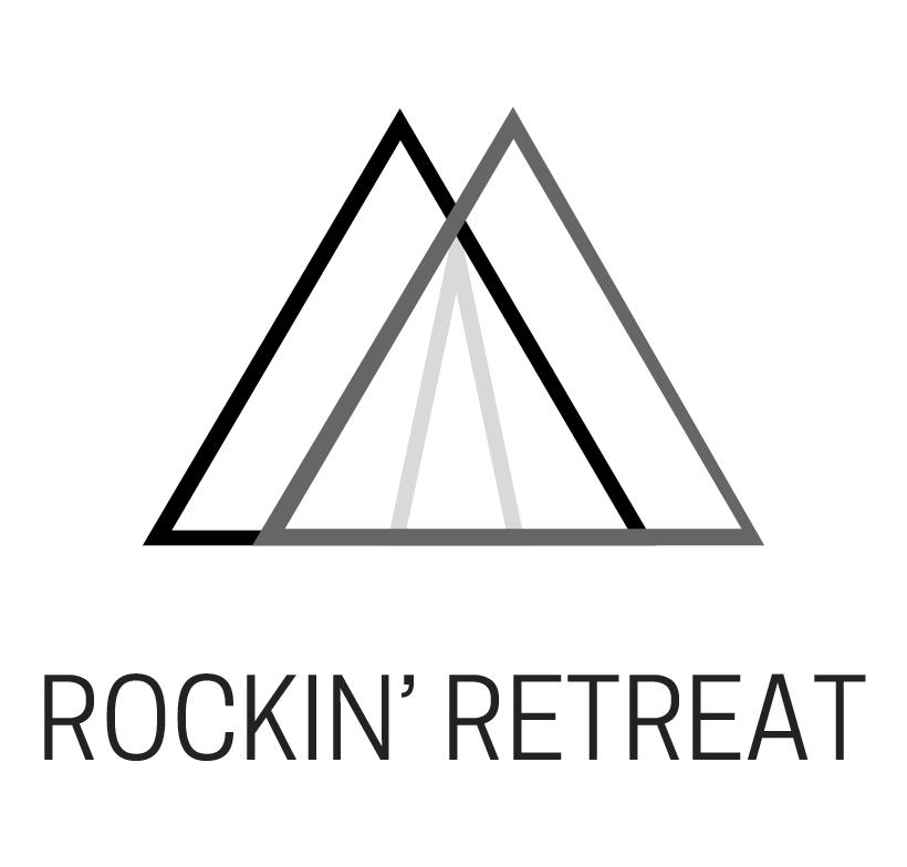 Rockin-ReTreat.png