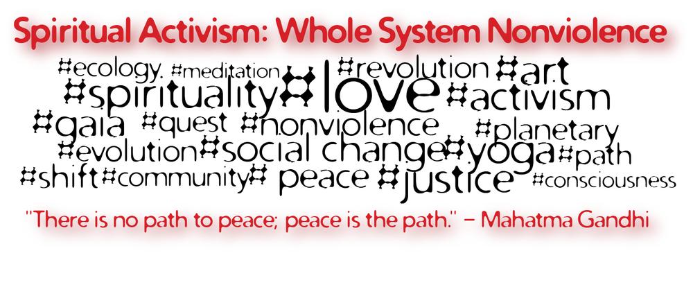 spiritual activism hashtag designs copy.png