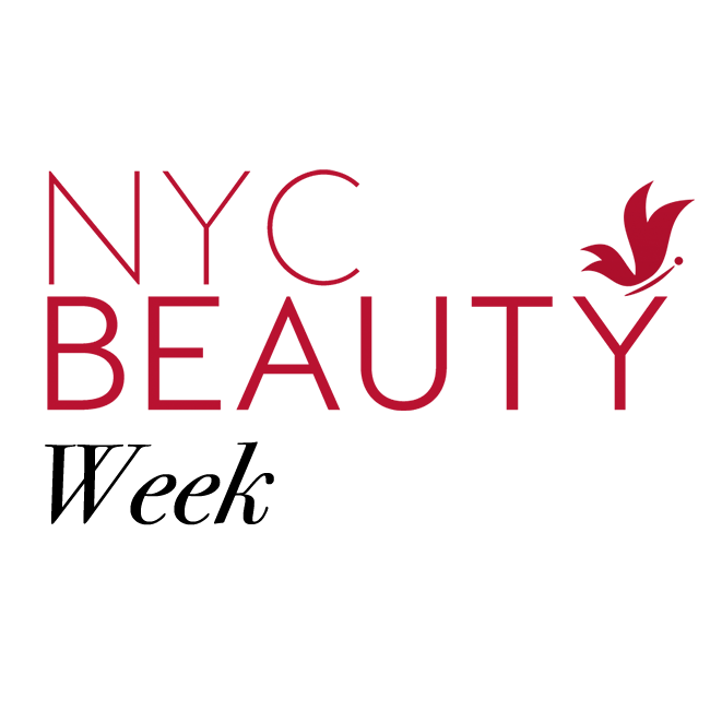 NYC Beauty Week