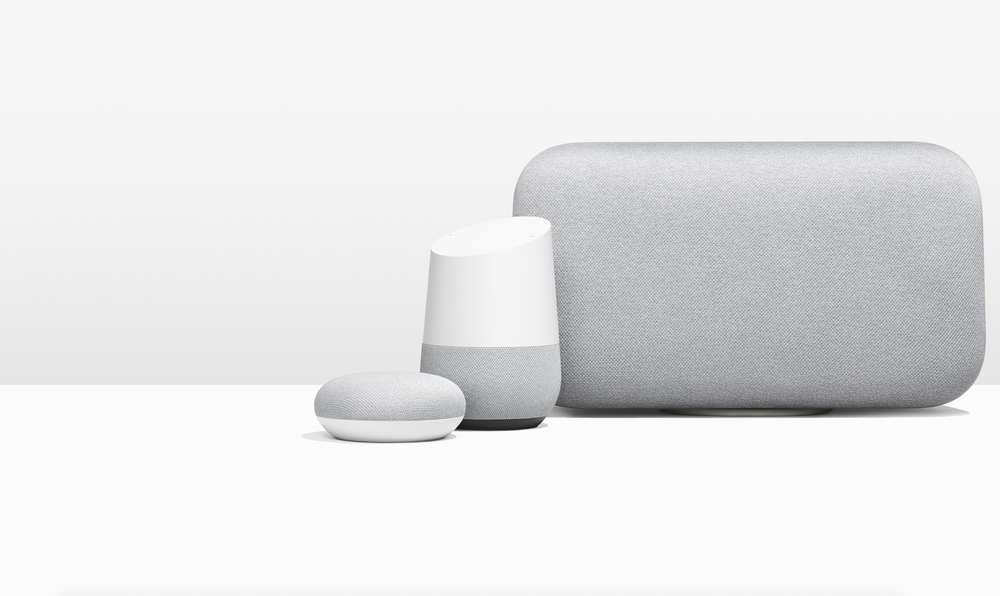 Google_Home_Family.max-2800x2800.png