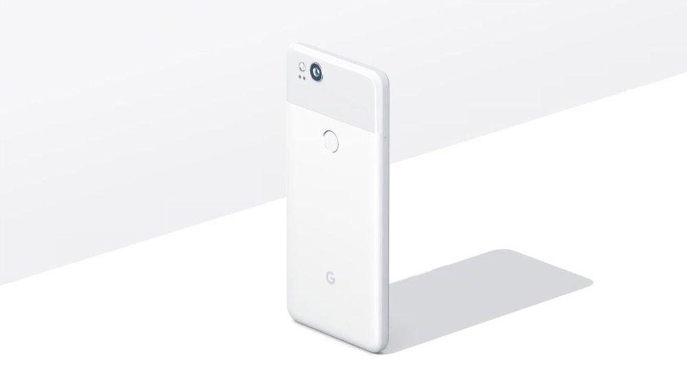 nexus2cee_google-pixel-2-10052017-05.jpg