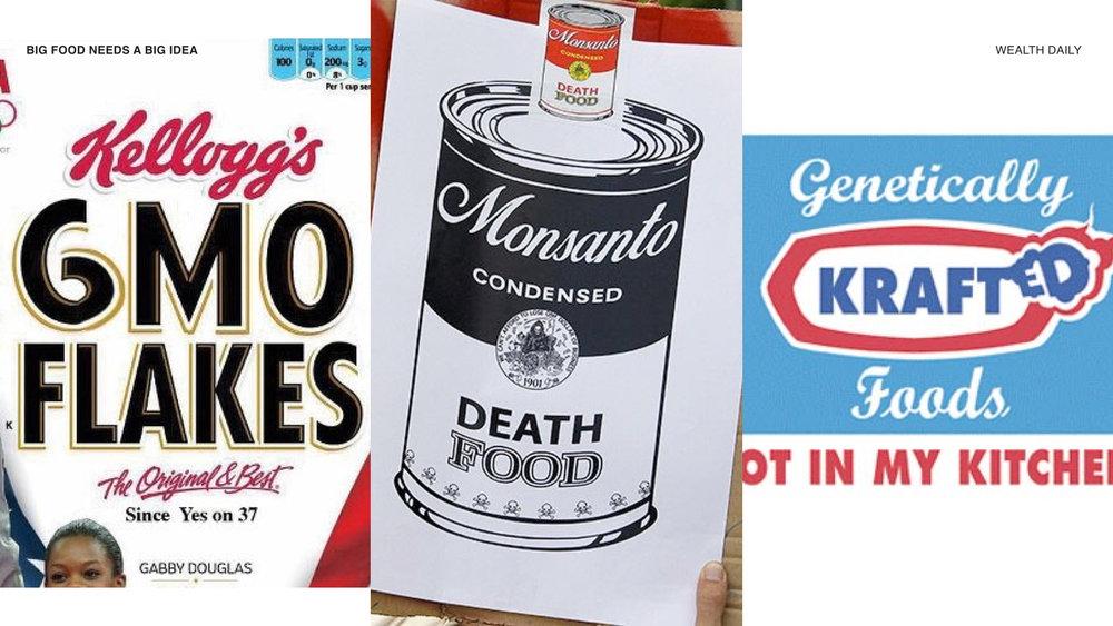 BIG FOOD 2.032.jpg