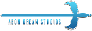 Aeon Dream Studios
