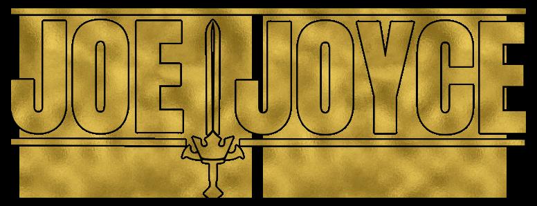 Joe Joyce - Final Logo _gold_outlined.png
