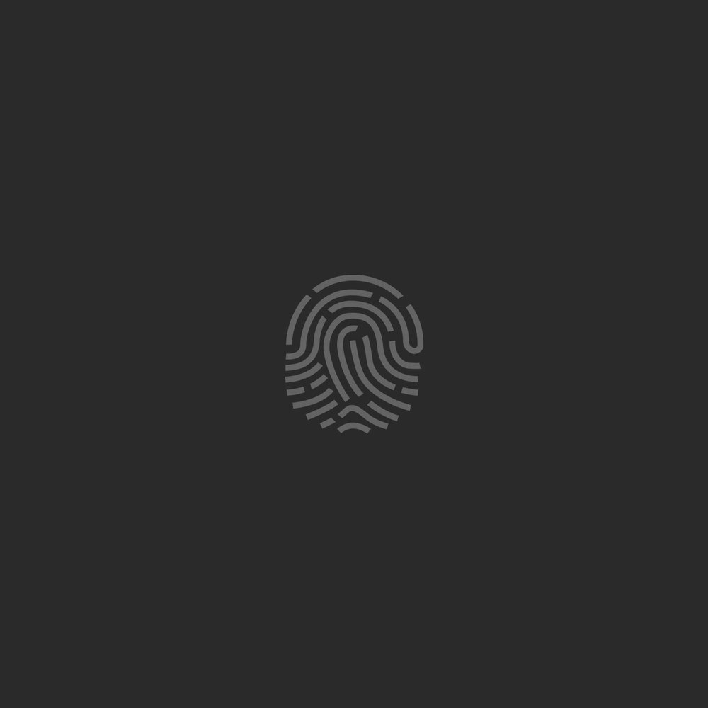 iconFingerprints.jpg