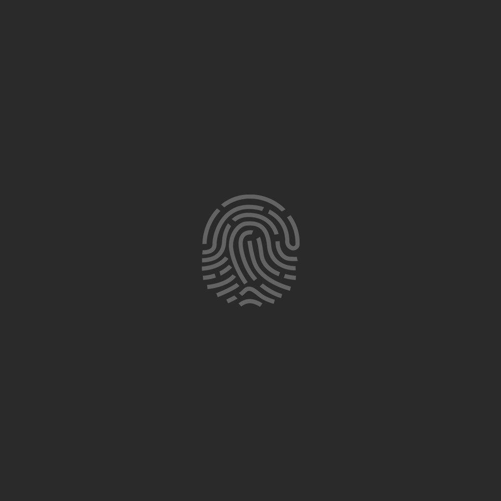 iconFingerprints.jpg