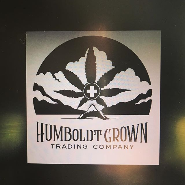 A number of design directions is always created, even when we know for sure the 'flavor' we ate looking for. #customlogo #localdesigner #localdesignbusiness #customlogodesign #cannabis #cannabisbiz #cannabisbusiness #cannabispackaging #cannabispackagingdesign