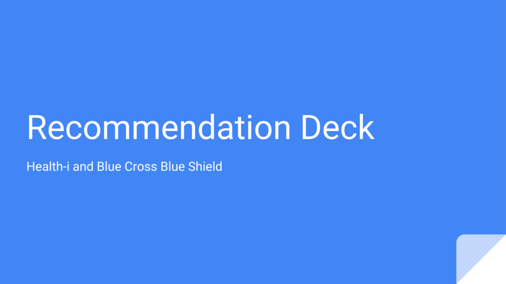 Health-i Recommendation Deck-1.png