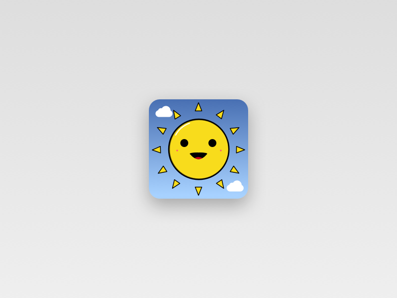 App Icon UI.png