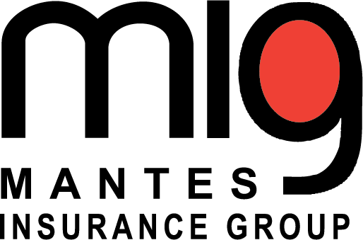Mantes Insurance Group