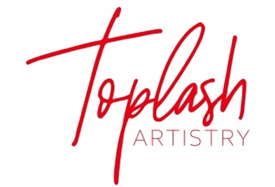 91f91663c5c about — top lash artistry