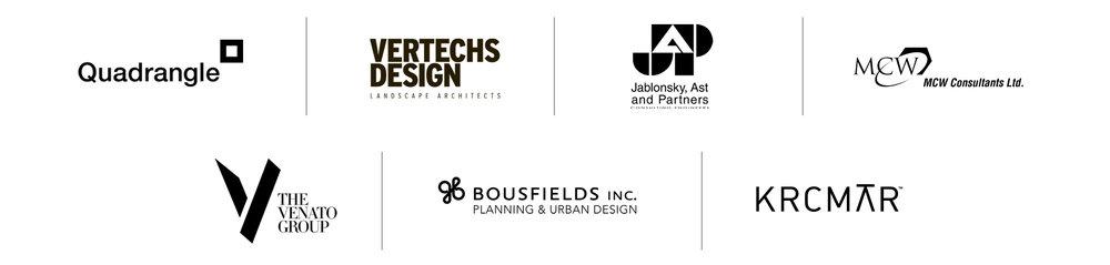 team_logos.jpg
