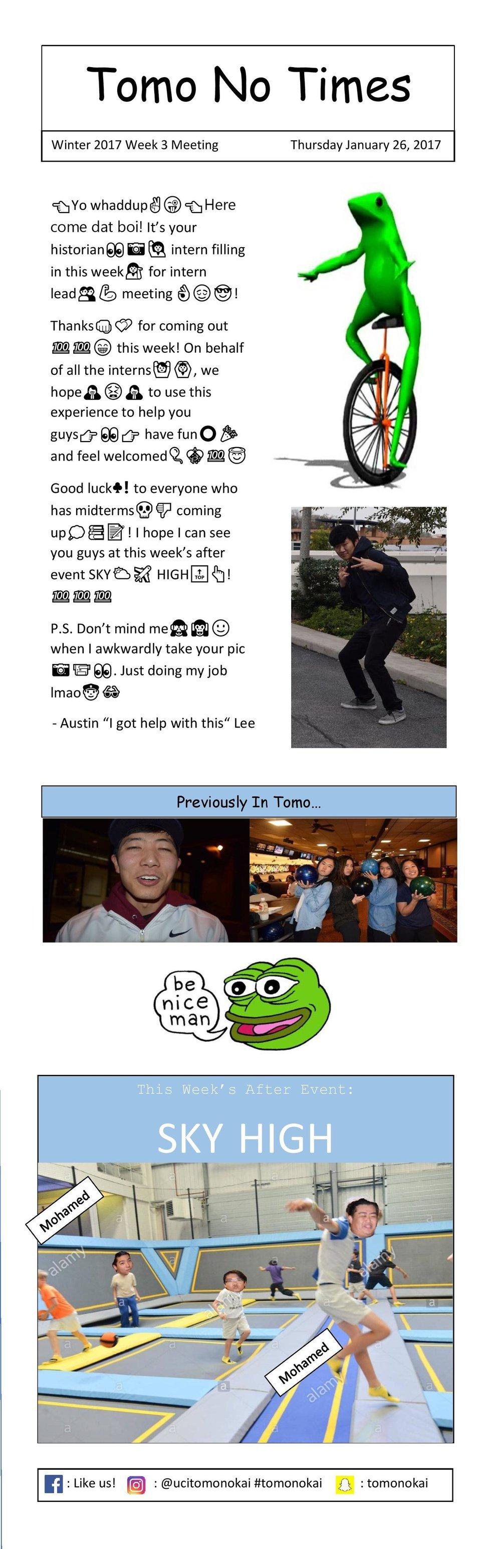split_TNTweek3-page-002.jpg