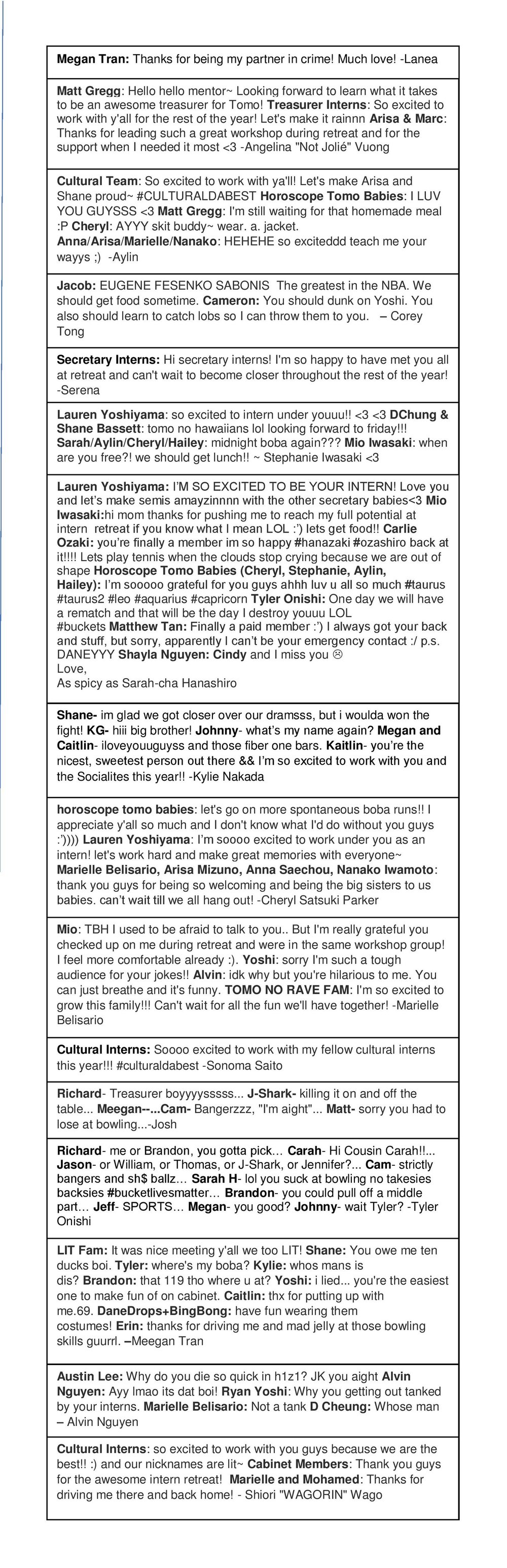split_TNTweek3-page-004.jpg