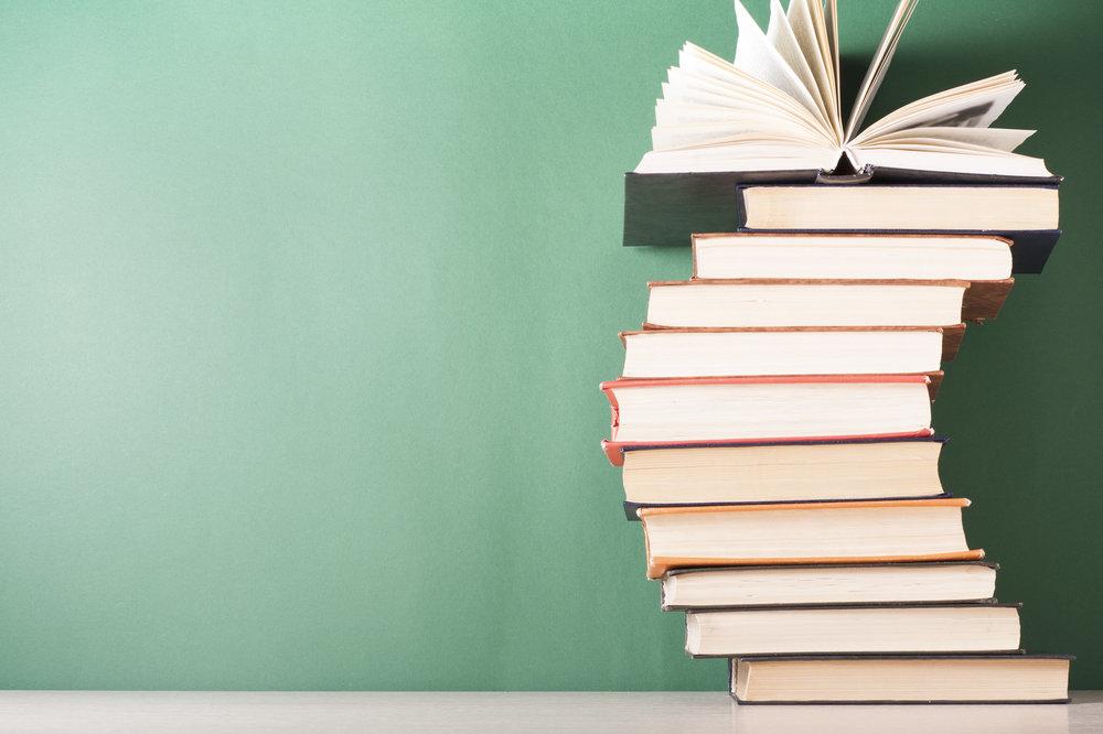 InnerGuidance BookClub.jpeg