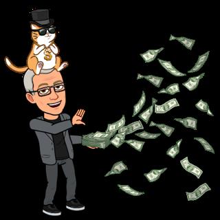 giovanni_cash_cat.png
