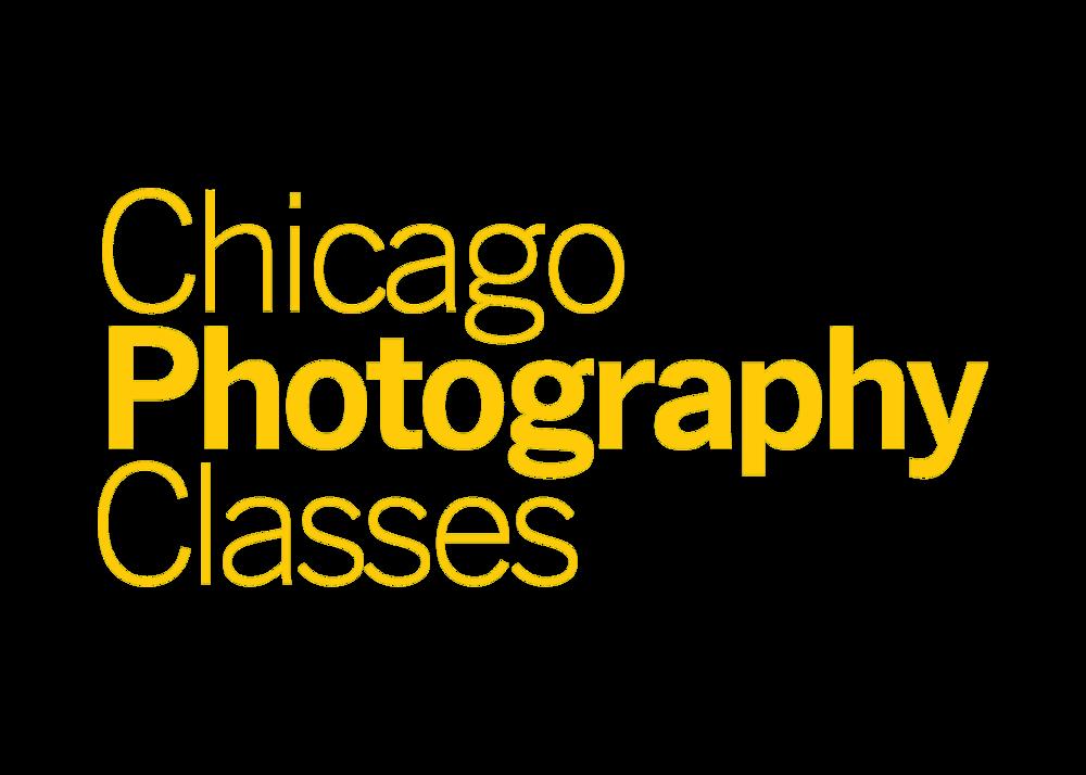 CPC Logo Yellow - Transparent.png