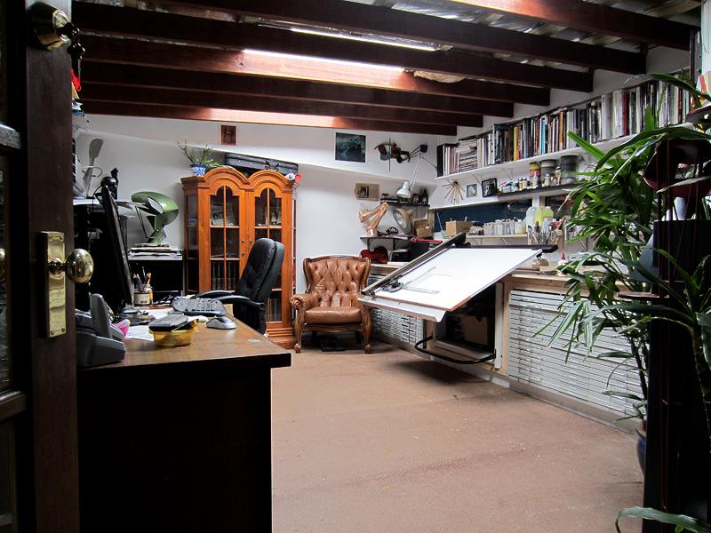 Loft 2011