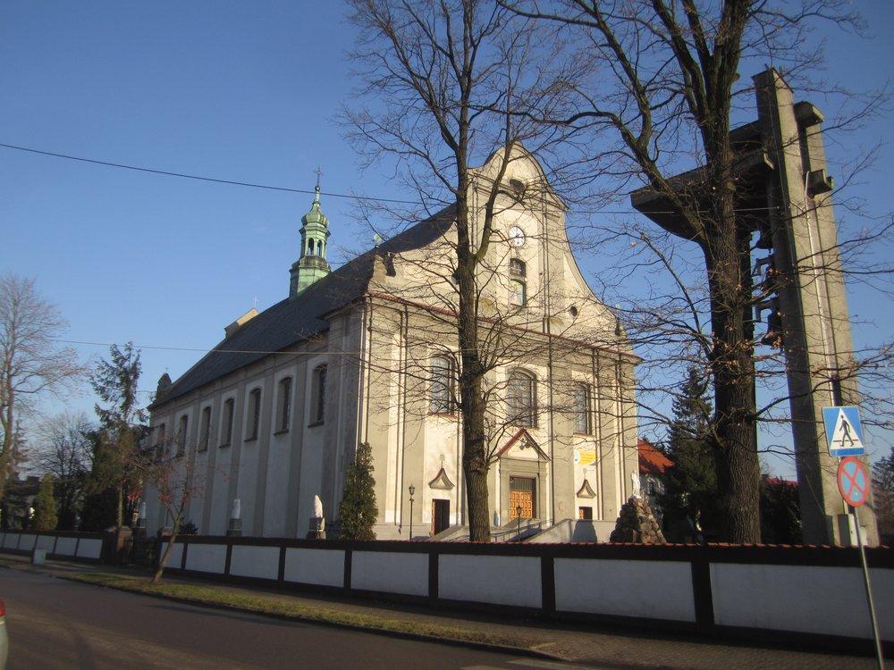 Zuromin church.jpg