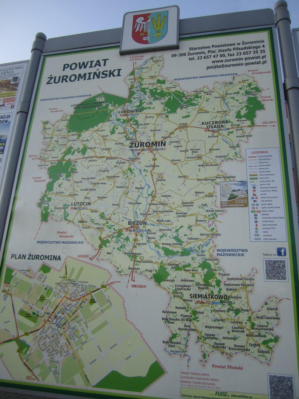 Zuromin map.jpg