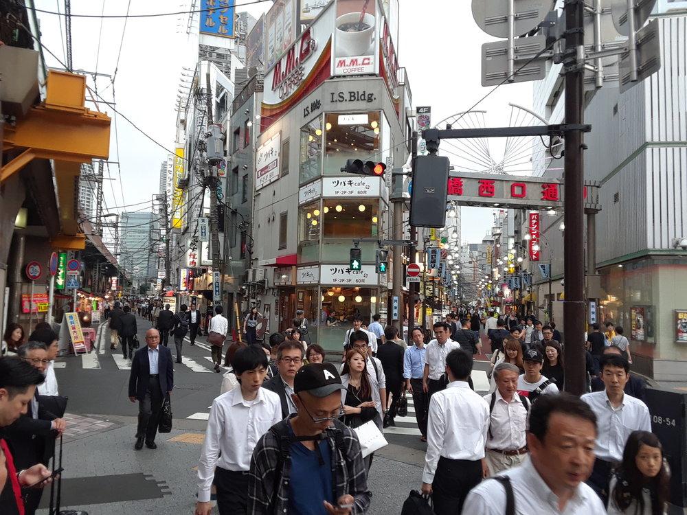 Tokyo-intersection-commute.jpg