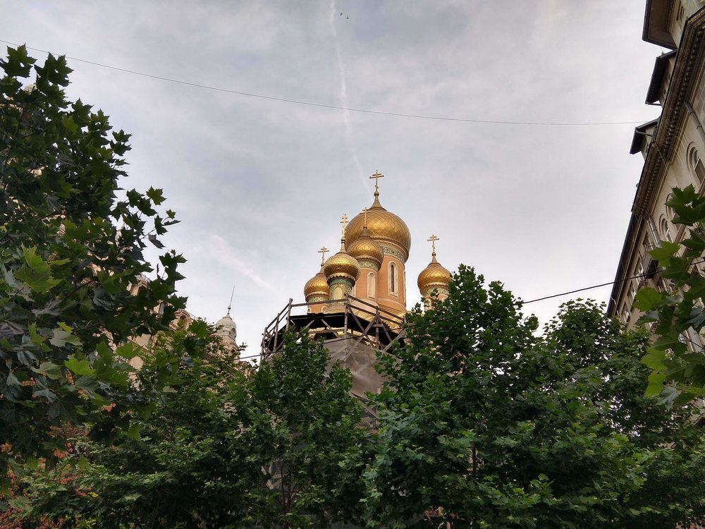 Bucharest-Russian-Orthodox-church-2018.jpg