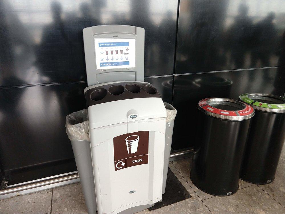 2018-London-coffee-cup-recycling.jpg