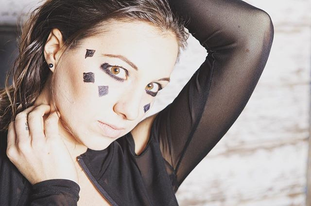 Wishing we were at #coachella #love seeing all your posts! #rockon #saturday #glam #music #photography by @jimlouvau #janenthejungle #rockstyle #rock #rocknroll #fashion #style #alternative #alternativegirl #instaglam #instamusic #indie #artist #singer #glamour #vibes #mood #band #follow #musicislife #makeup #instastyle