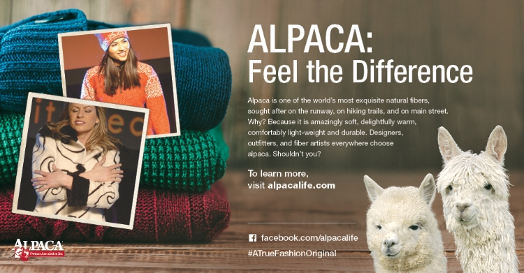 alpaca-feel-the-difference-web.jpg
