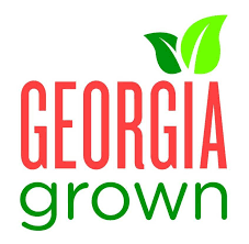 georgia grown.png
