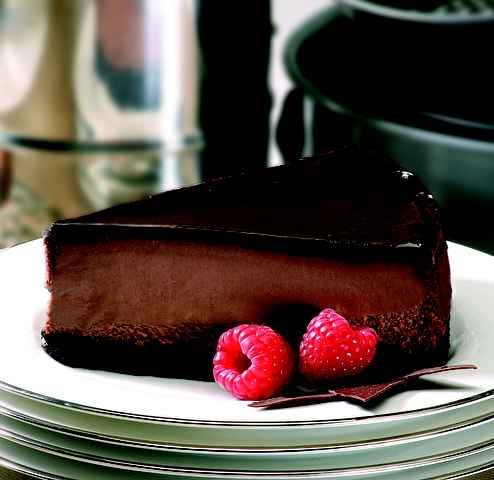 Choc triple cheesecake.jpg