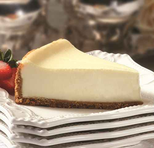 Plain cheesecake.jpg