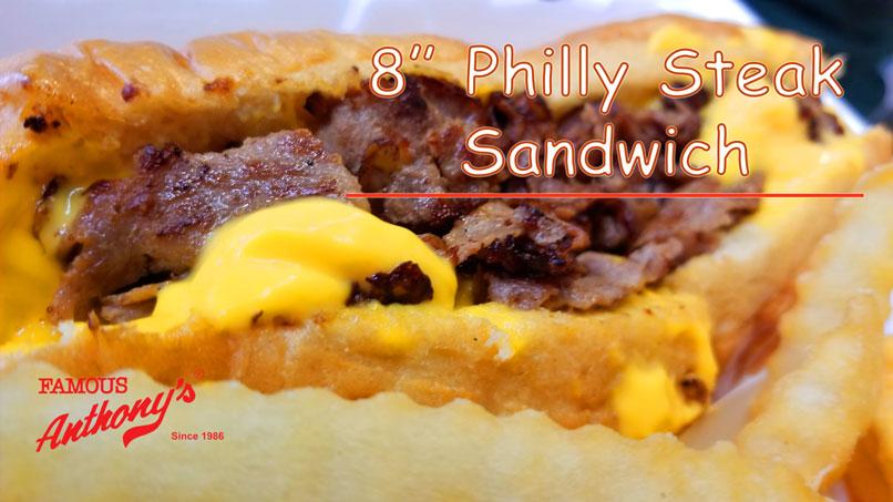 philly-cheese-steak.jpg