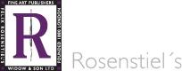 Rosenstiel's.jpg