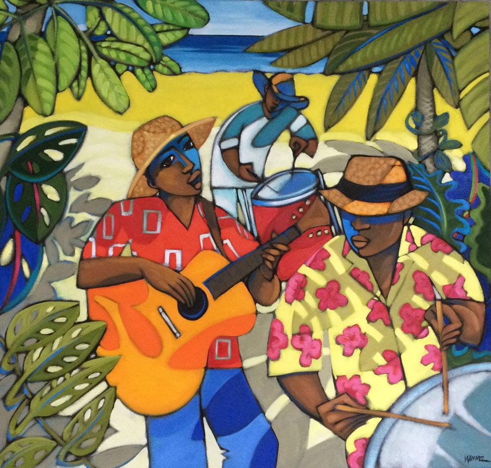 CaribConcerto40x42oil-Web.jpg