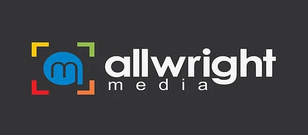 Allwright Media