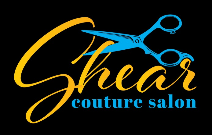 Shear Couture Salon