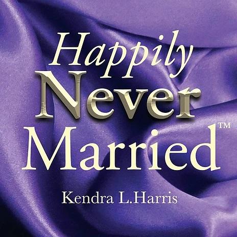 Dr. Kendra L. Harris
