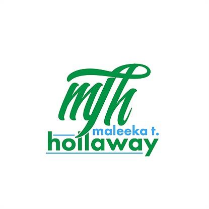 Maleeka T. Hollaway