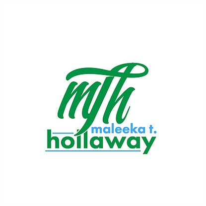 Entrepreneur Maleeka T. Hollaway