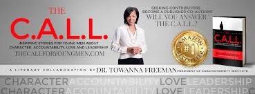Dr. Towanna Freeman & Authors
