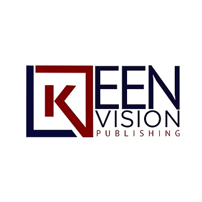 Keen Vision Publishing