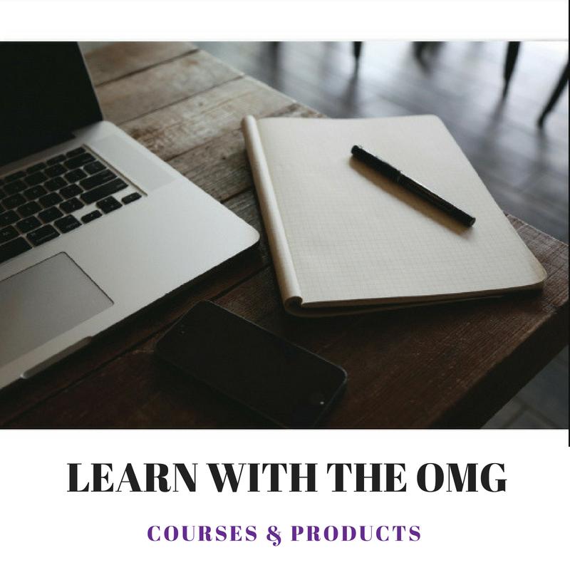Learn-OMG.jpg