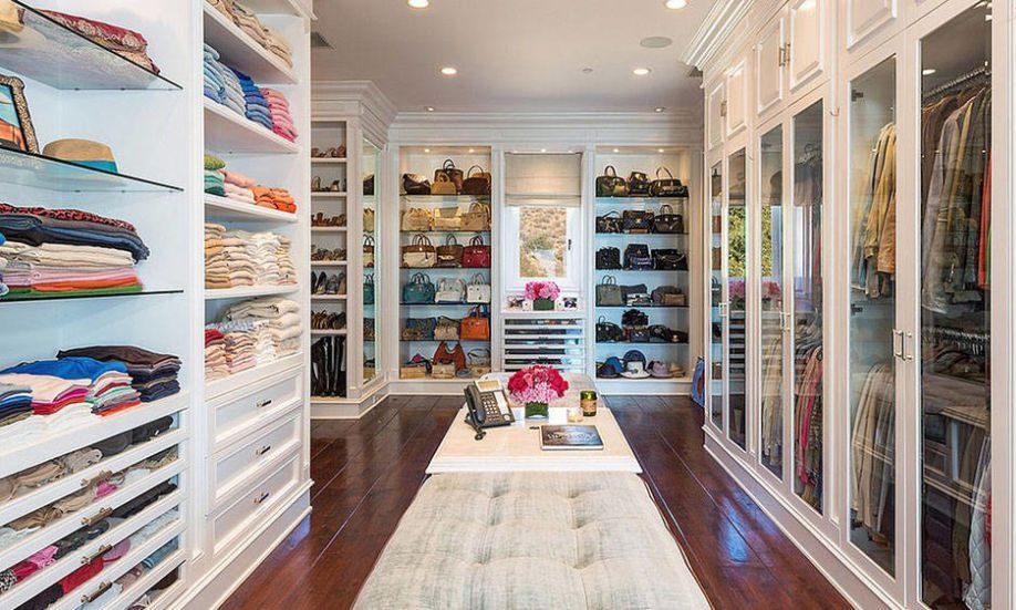 Epic Closet1.jpg