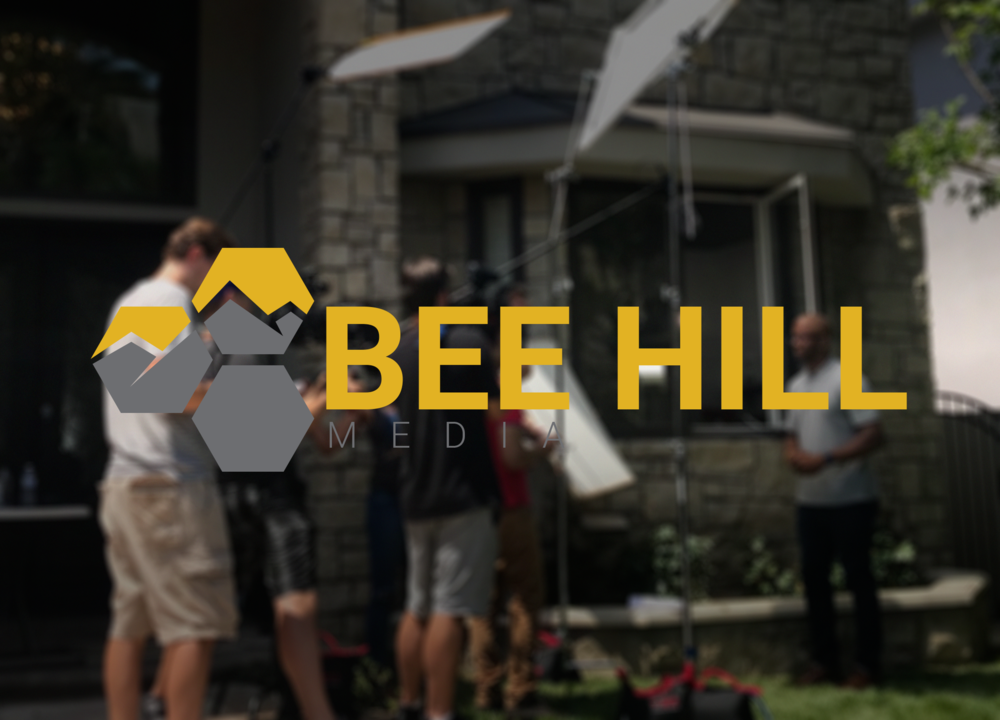 Bee_Hill_Cover.png