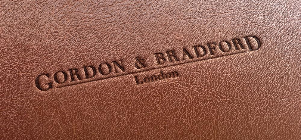 leather mu 1.jpg